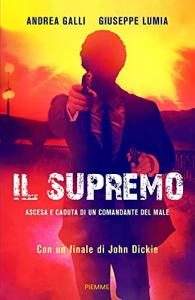 Il Supremo