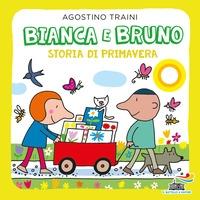 Bianca e Bruno. Storia di primavera