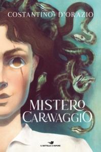 Mistero Caravaggio