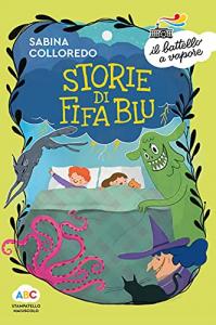 Storie di fifa blu
