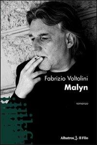 Malyn