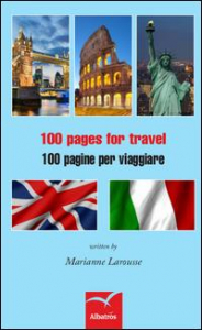 100 pages for travel