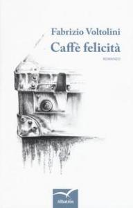 Caffè felicità