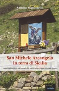 San Michele Arcangelo in terra di Sicilia