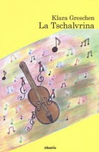 La Tschalvrina