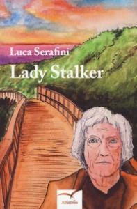 Lady Stalker