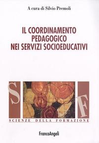 Il coordinamento pedagogico nei servizi socioeducativi