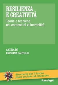 Resilienza e creatività