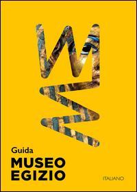 Guida Museo Egizio