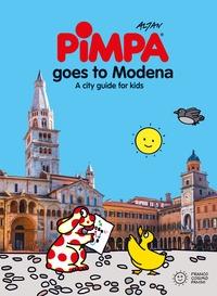 Modena for kids