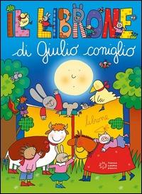 Il librone di Giulio Coniglio