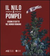 Il Nilo a Pompei