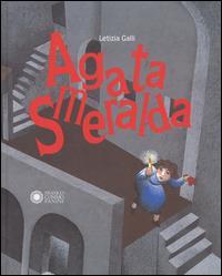 Agata Smeralda