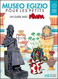 Museo egizio pour les petits