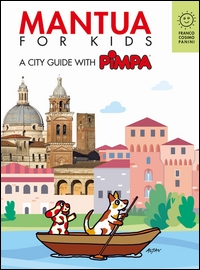 Mantova for kids
