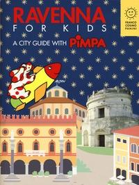 Ravenna for kids