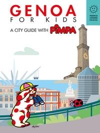 Genoa for kids