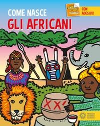 Gli Africani