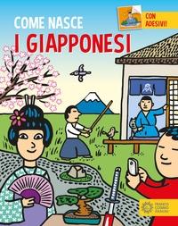 I Giapponesi