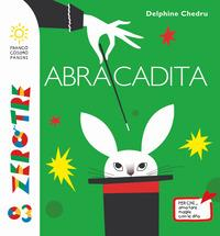 Abracadita