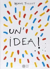 Un'idea
