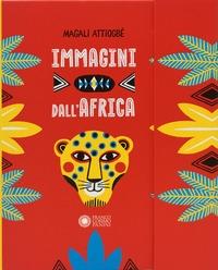 Immagini dall'Africa