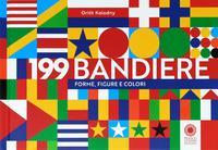 199 bandiere
