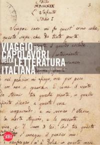 Viaggio tra i capolavori della letteratura italiana