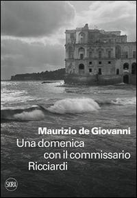Una domenica con il commissario Ricciardi