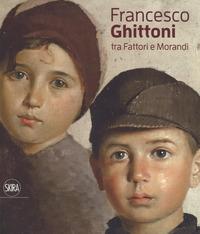Francesco Ghittoni