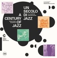 Un secolo di jazz