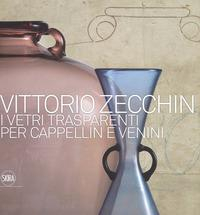 Vittorio Zecchin