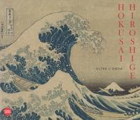 Hokusai Hiroshige