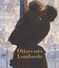 Ottocento lombardo
