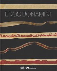 Eros Bonamini