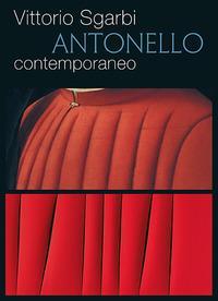 Antonello contemporaneo