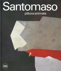 Santomaso