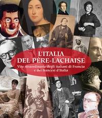 L'Italia del Père-Lachaise