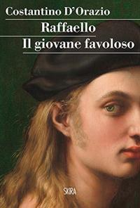 Raffaello, il giovane favoloso
