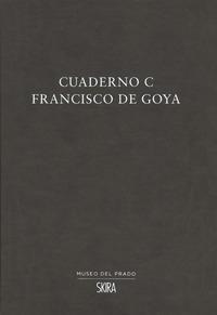 Cuaderno C.