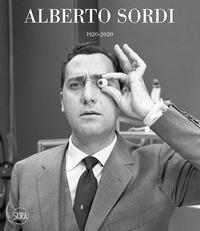 Alberto Sordi, 1920-2020