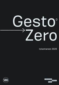 Gestozero istantanee 2020