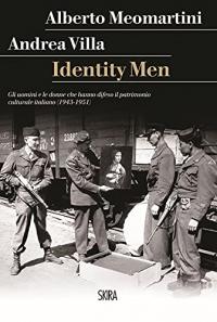 Identity men