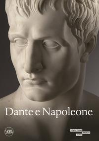 Dante e Napoleone