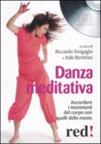 Danza meditativa