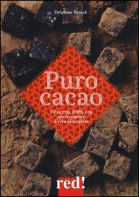Puro cacao