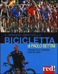 Il grande libro della bicicletta