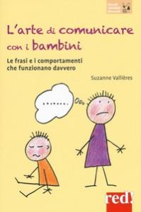 L'arte di comunicare con i bambini
