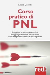 Corso pratico di PNL
