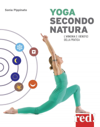 Yoga secondo natura